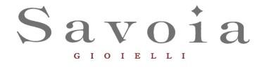 cropped-savoia-logo1.jpg